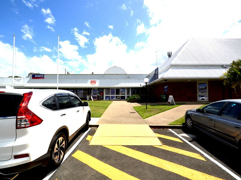 104 River Hills Road EAGLEBY QLD 4207