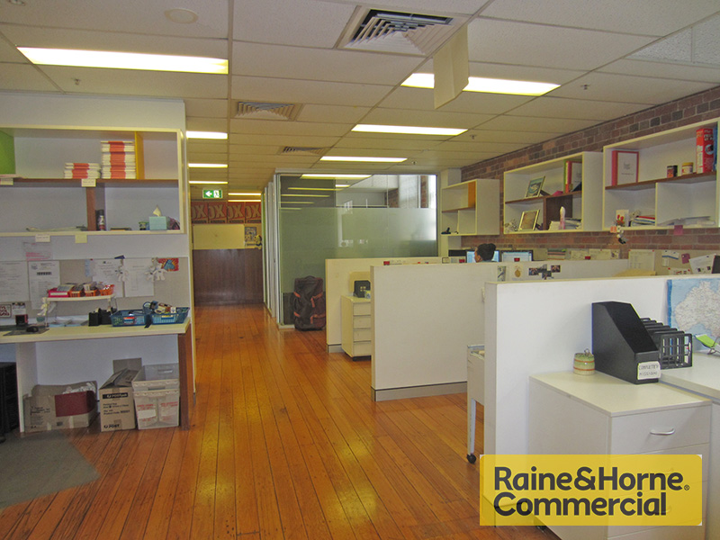 1/47 Warner Street FORTITUDE VALLEY QLD 4006