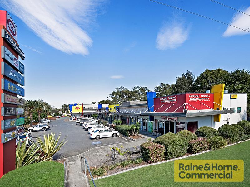 455 Anzac Avenue ROTHWELL QLD 4022