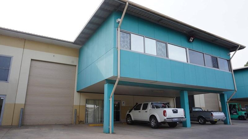 4/5 Arunga Drive BERESFIELD NSW 2322