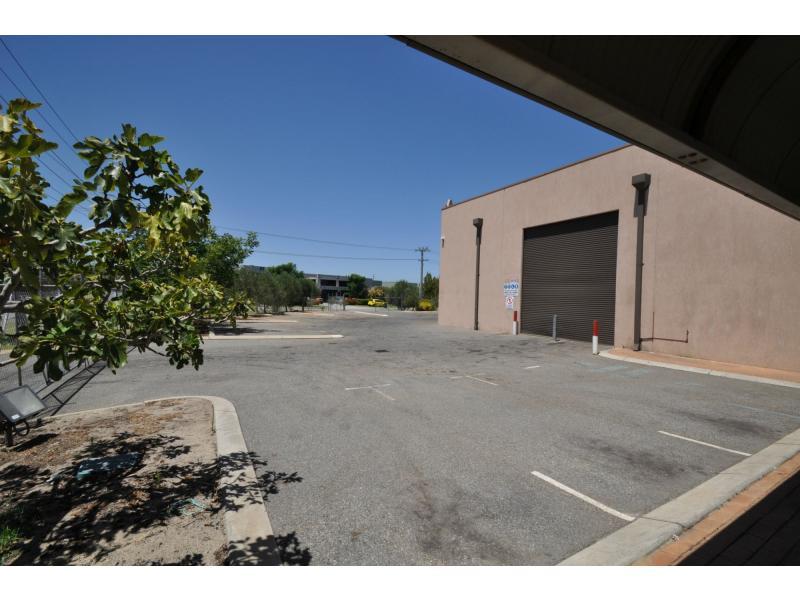 29 irvine drive malaga wa 6090 industrial warehouse - Real estate malaga ...