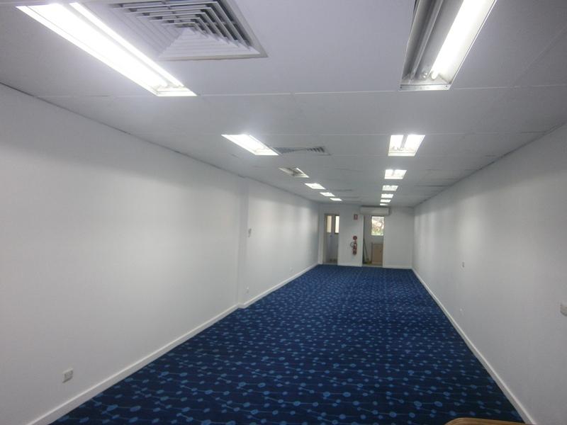 Level 1/237 Marrickville Rd MARRICKVILLE NSW 2204