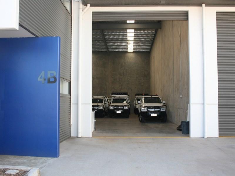 4B/7-9 Gardner Court WILSONTON QLD 4350
