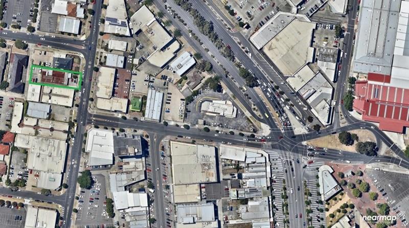63 Robinson Street DANDENONG VIC 3175