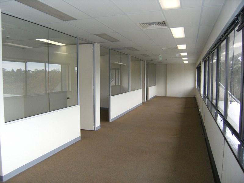 Unit 10/7 - 9 Gibbes Street CHATSWOOD NSW 2067