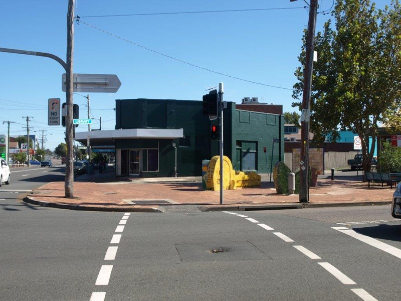 191-197 Maitland Road MAYFIELD NSW 2304