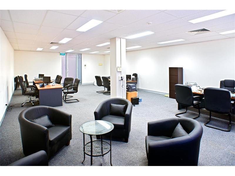 6/6-8 Holden Street ASHFIELD NSW 2131