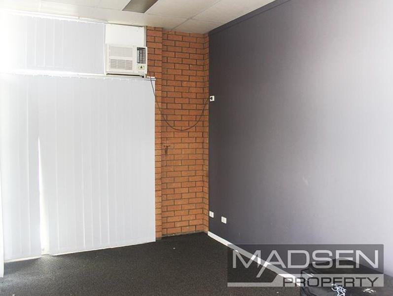 1001 Ipswich Road MOOROOKA QLD 4105