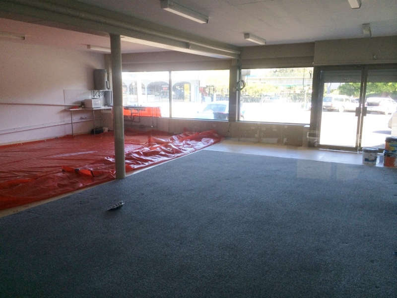 4/4-8 Ocean Street BUDGEWOI NSW 2262