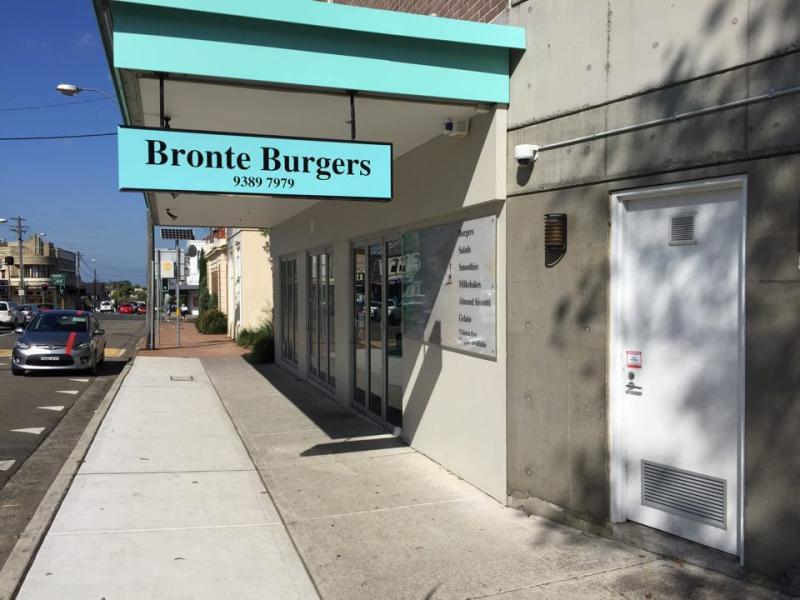226-232 Bronte Road BONDI JUNCTION NSW 2022
