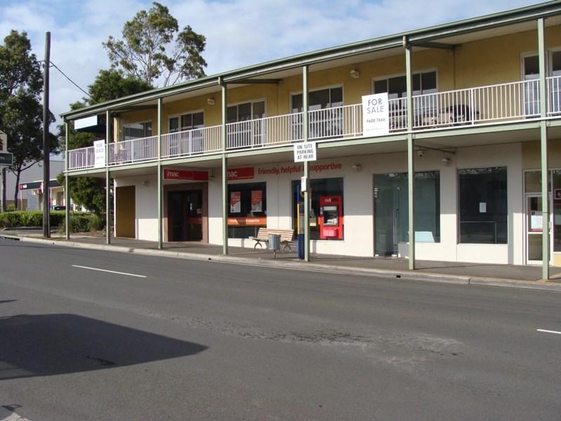 Shop 1/8-10 Somerset Avenue NARELLAN NSW 2567