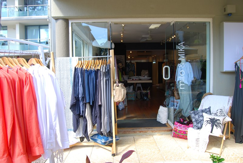 Shop 1/2 Hastings Street NOOSA HEADS QLD 4567
