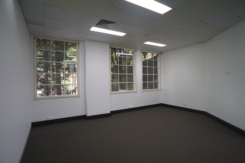 Suite 1.02 90 New South Head Road EDGECLIFF NSW 2027