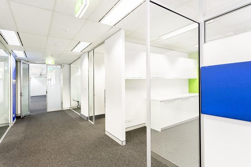 Suite 902/1-5  Railway Street CHATSWOOD NSW 2067