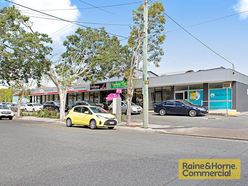 MITCHELTON QLD 4053