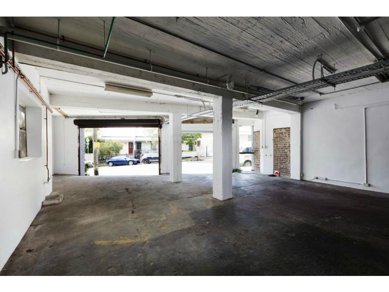 2-8 Curtis Street BALMAIN NSW 2041