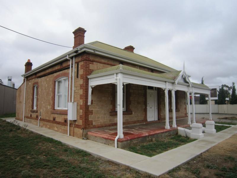 36-38 Park Terrace SALISBURY SA 5108
