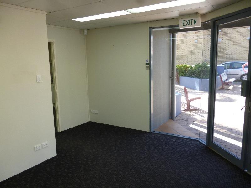 9/30 Minchinton Street CALOUNDRA QLD 4551