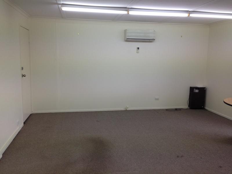 Minjungbal Drive TWEED HEADS SOUTH NSW 2486