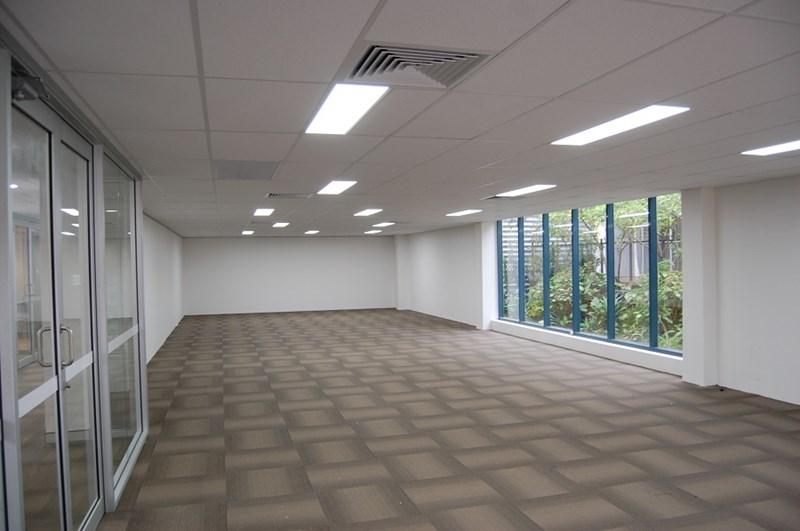Suite 1/68 Oxford Road INGLEBURN NSW 2565