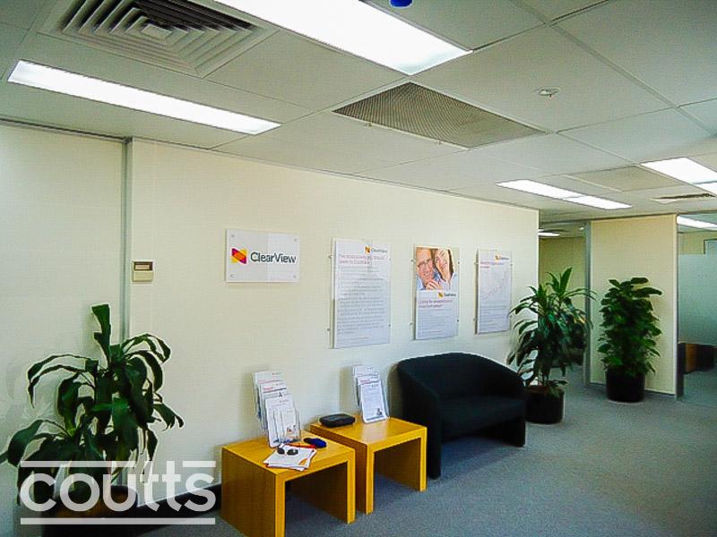 3/7-9 Seven Hills Road BAULKHAM HILLS NSW 2153