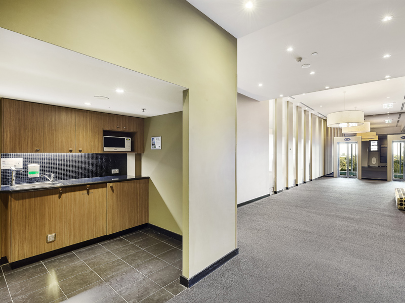 Suite 821/1 Queens Road MELBOURNE 3004 VIC 3004