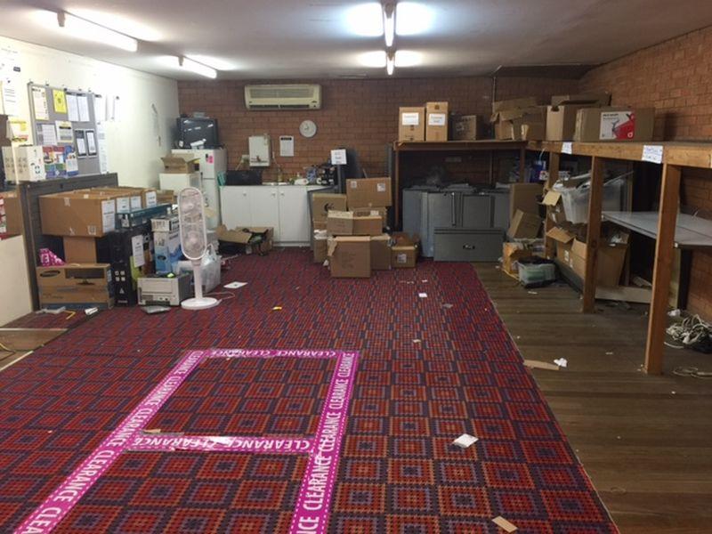 19 & 24/20 Gordon Street COFFS HARBOUR NSW 2450