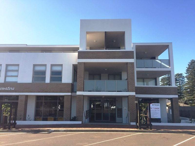 5/25 Noble Street GERRINGONG NSW 2534