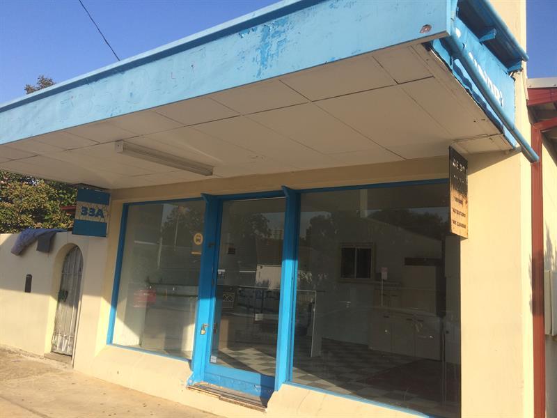 33 Crimea St PARRAMATTA NSW 2150