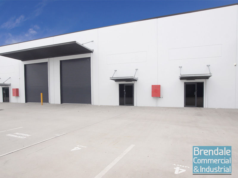 3 & 4/12 Paisley Drive LAWNTON QLD 4501