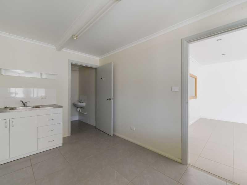 84-92 Barnes Street TAMWORTH NSW 2340