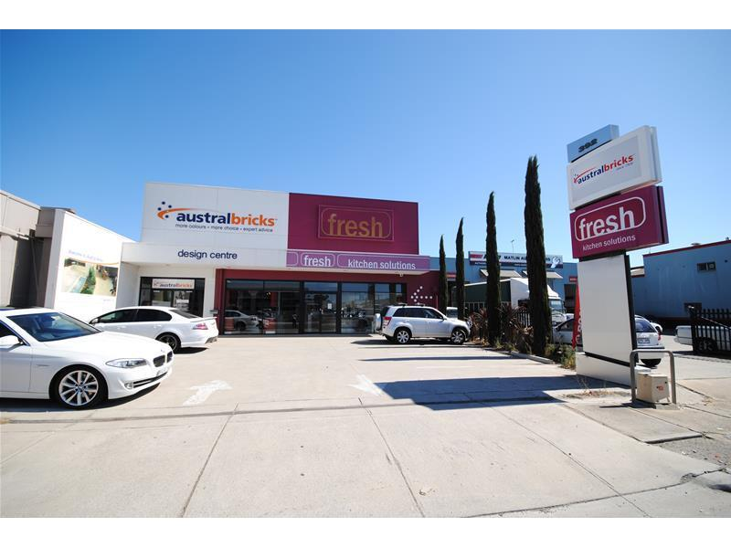 Tenancy 2, 392 South Road RICHMOND SA 5033