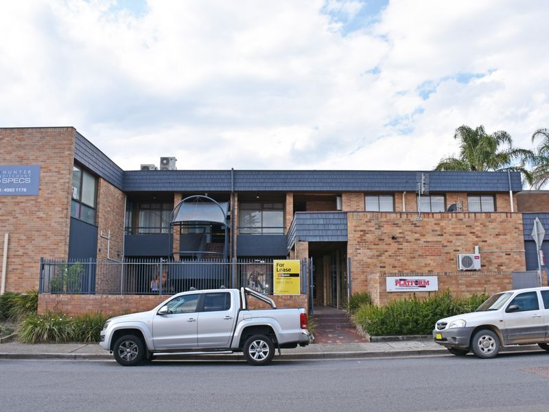 Shops 4 & 5 The Terrace Centre RAYMOND TERRACE NSW 2324