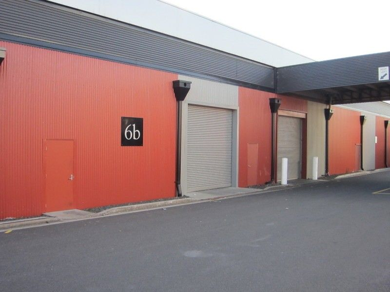 2.6b/3-19 Merino Street KINGS MEADOWS TAS 7249