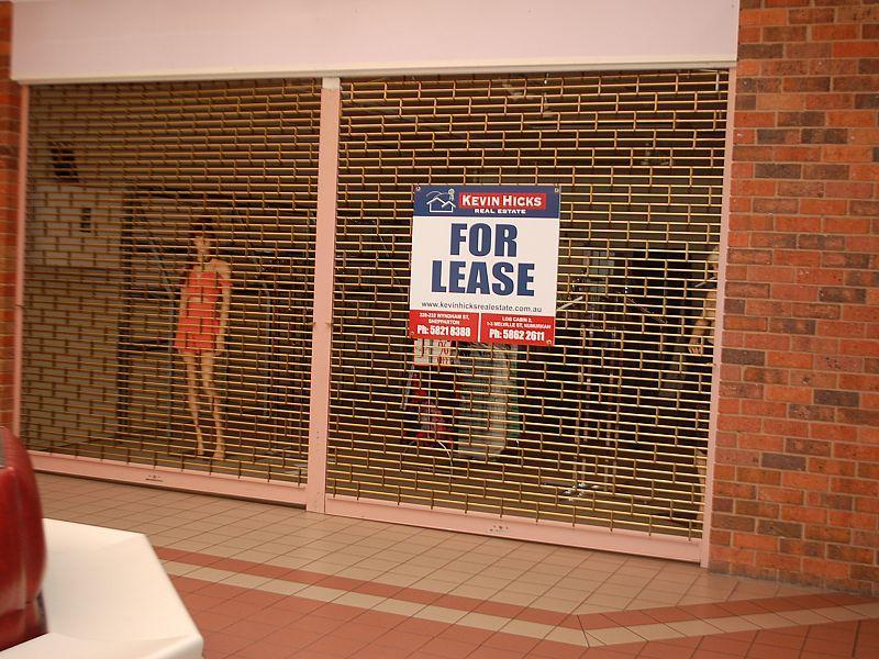 Shop 13, 276 Maude Street SHEPPARTON VIC 3630