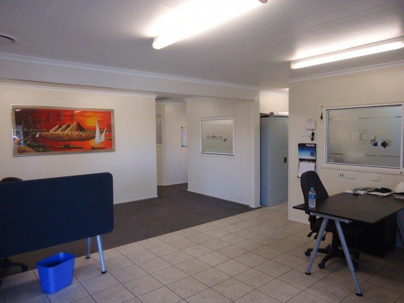 8 Queen Street BUNDABERG NORTH QLD 4670