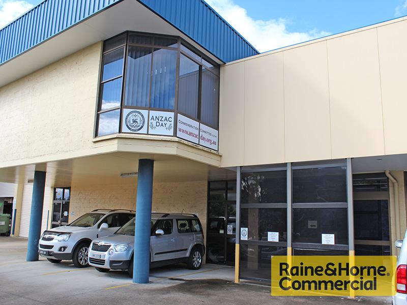 3/77 Araluen Street KEDRON QLD 4031