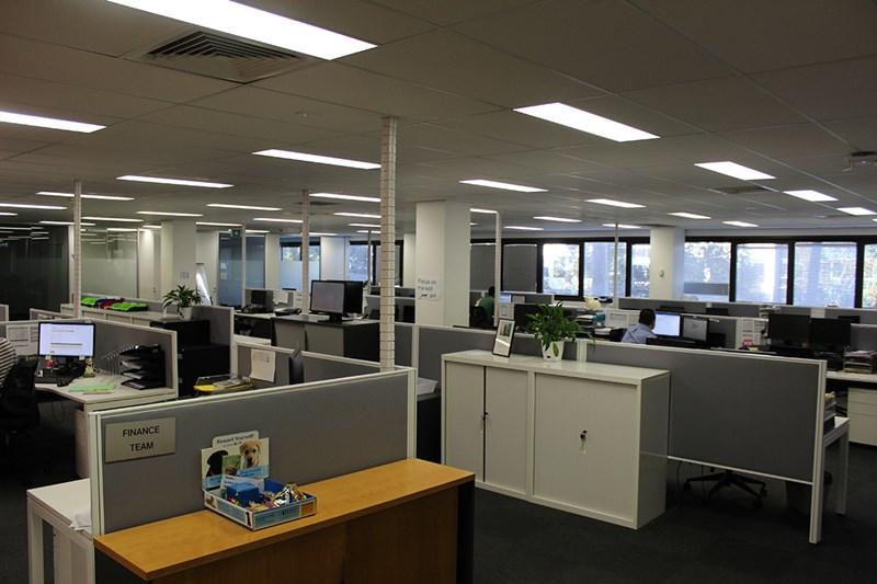 6-10 Talavera Road MACQUARIE PARK NSW 2113