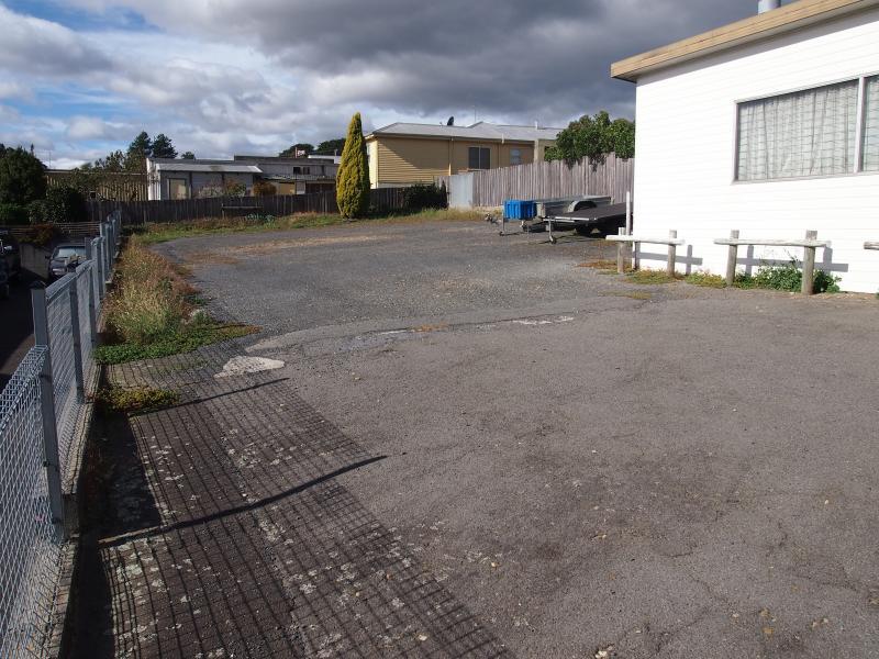 173 Hobart Road KINGS MEADOWS TAS 7249