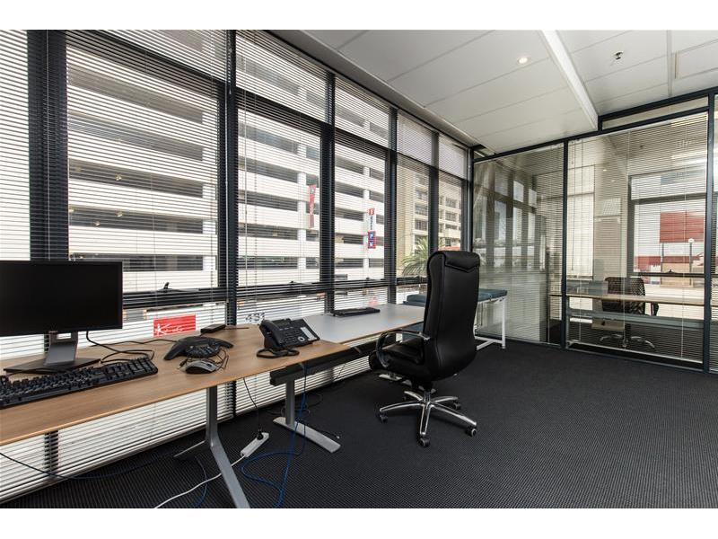 Office 1,/418 Murray Street PERTH WA 6000