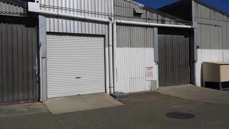 Unit 10/102  Norma Road  BOORAGOON WA 6154