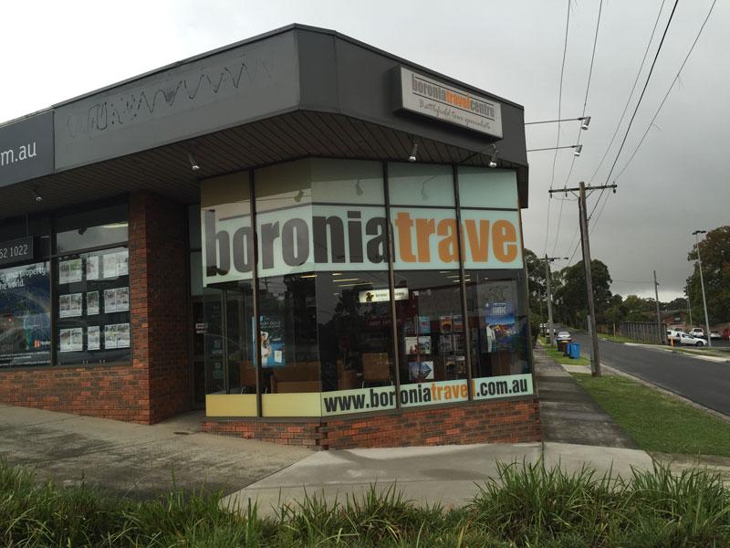 1/94 Boronia Road BORONIA VIC 3155
