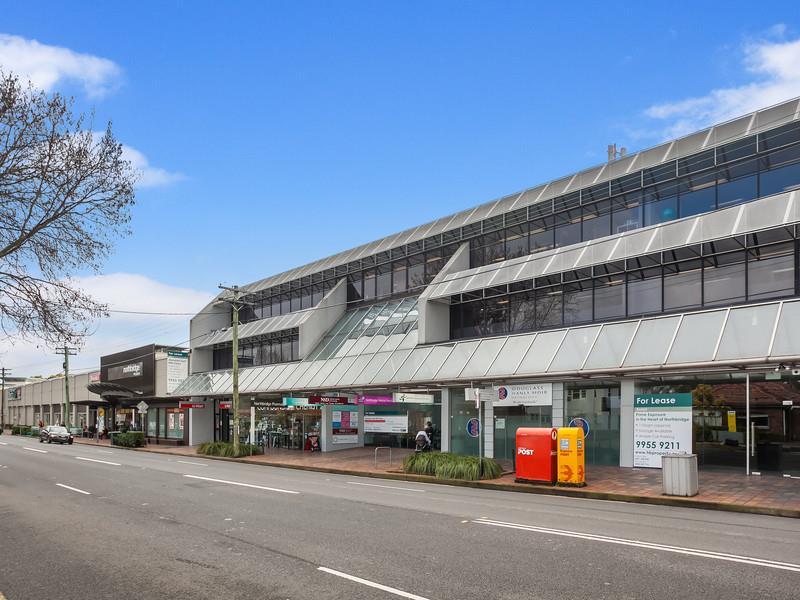 115 Sailors Bay Road NORTHBRIDGE NSW 2063