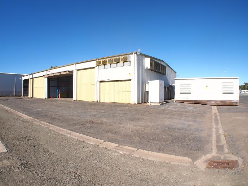 4/197 Richardson Road KAWANA QLD 4701