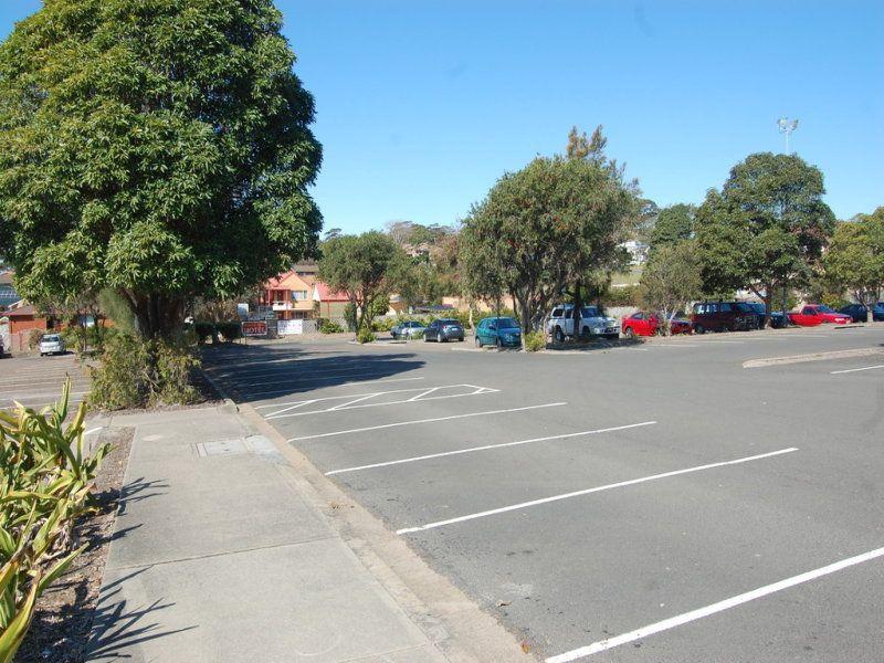 116-118 Princes Highway ULLADULLA NSW 2539