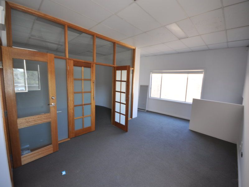 Level 1/325 Church Street PARRAMATTA NSW 2150