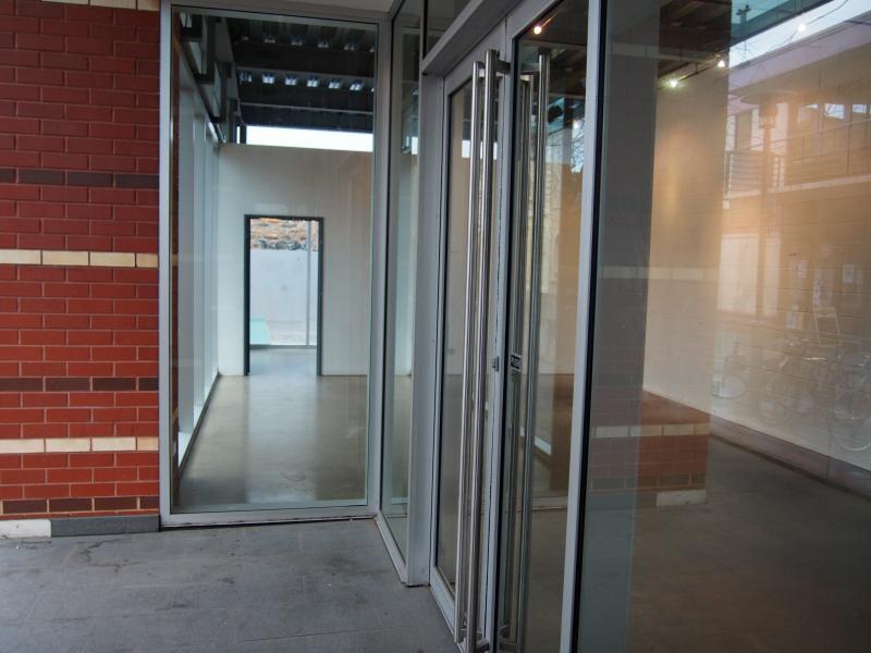 1/15 Vaughan Place ADELAIDE SA 5000