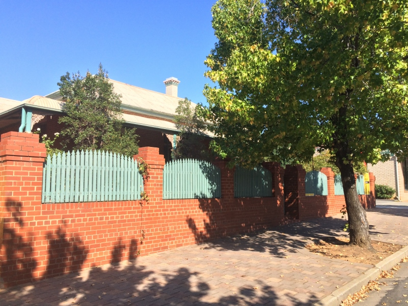 137-139 Kendal Street COWRA NSW 2794