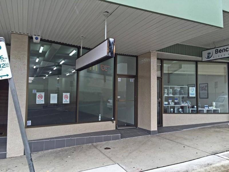 120ShopA Erina Street GOSFORD NSW 2250