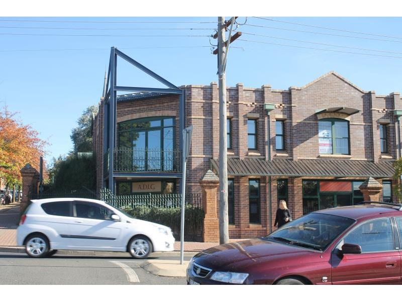 2/128 Dangar Street ARMIDALE NSW 2350